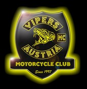 vipers-mc
